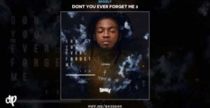 Dont You Ever Forget Me 3 BY Skooly